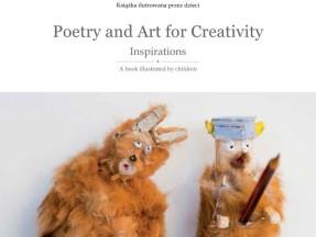 Poezja i Sztuka dla Kreatywności
