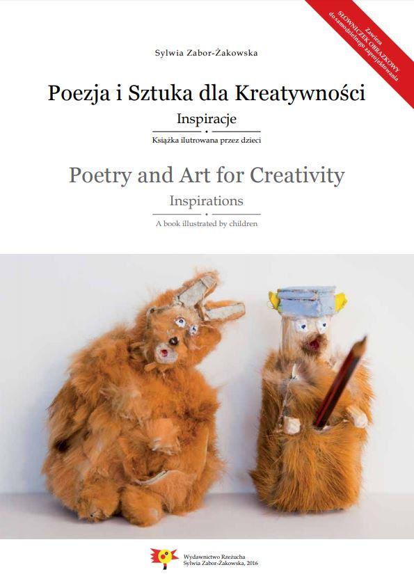 Poezja I Sztuka Dla Kreatywności Rzeżucha